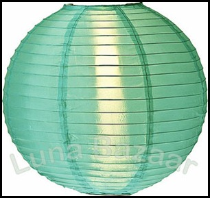 SH13-teal-outdoor-nylon-lantern[1] 6.95