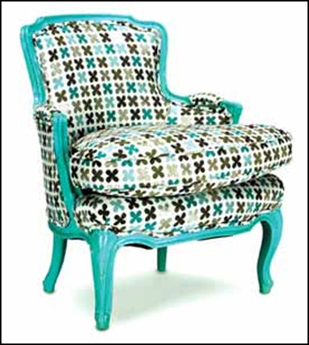 Girard-couture-chair-2-[1]