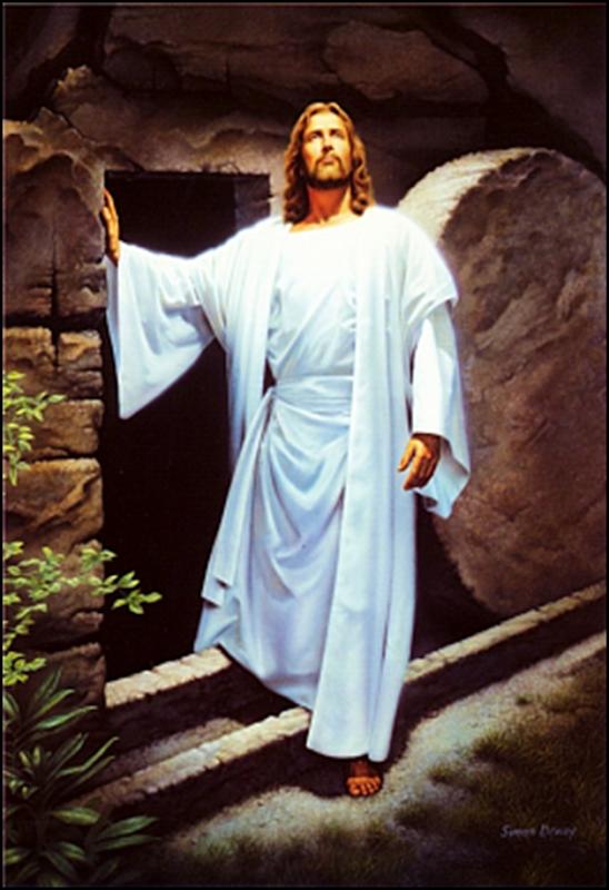 easter-Jesus-lg[1]