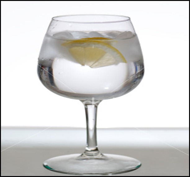 ist2_6099999-glass-of-water-with-lemon[1]