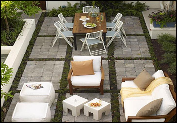 courtyard-l[1]