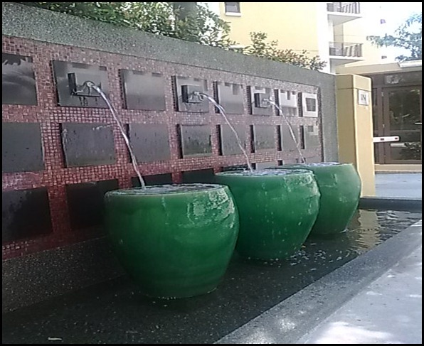 outdoor-water-feature[1]