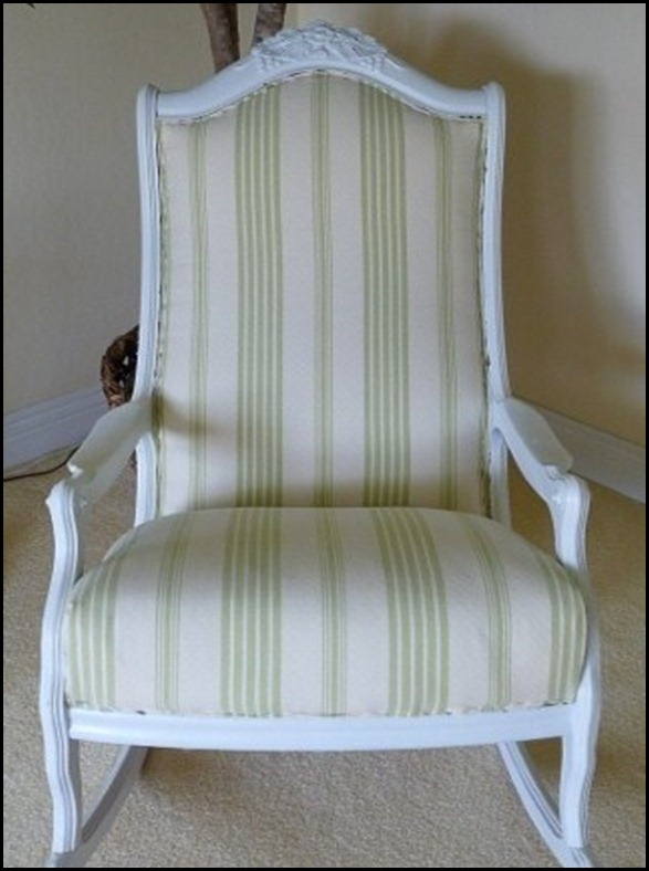 rocker with trim pinned on 003 (800x600) (320x497)
