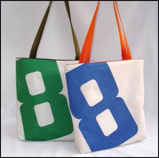 handmade_tote_from_recycled_sails[1]