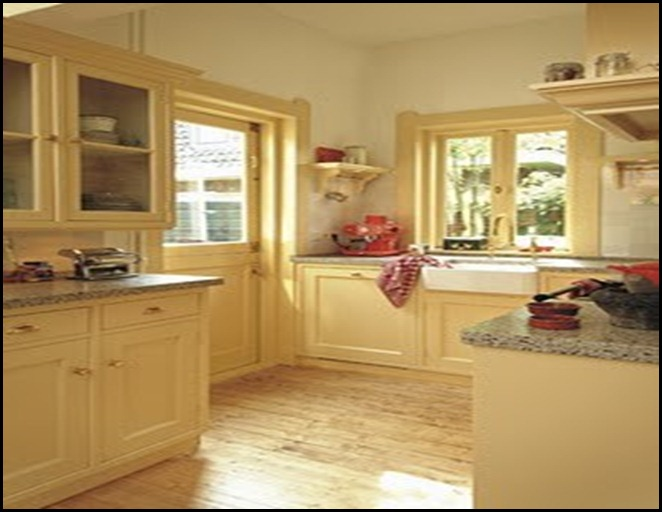 kitchen (226x320) - Copy