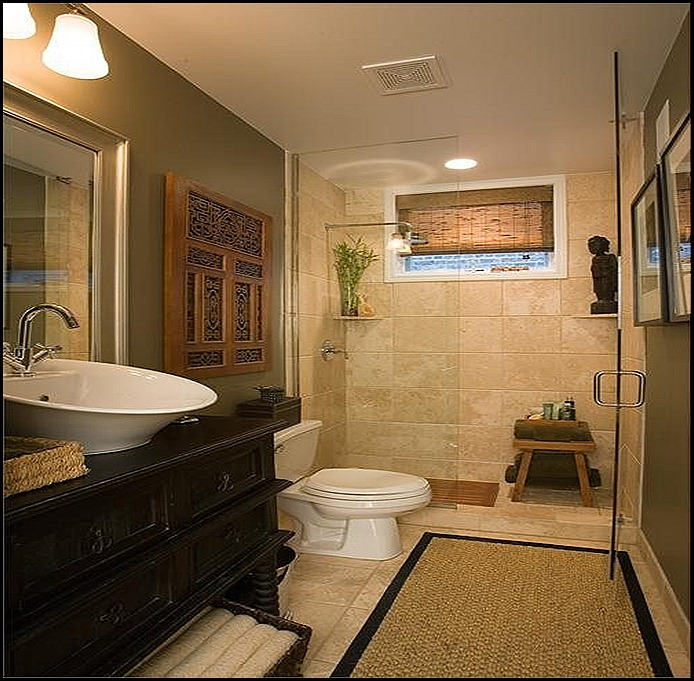 bathroom (500x750)