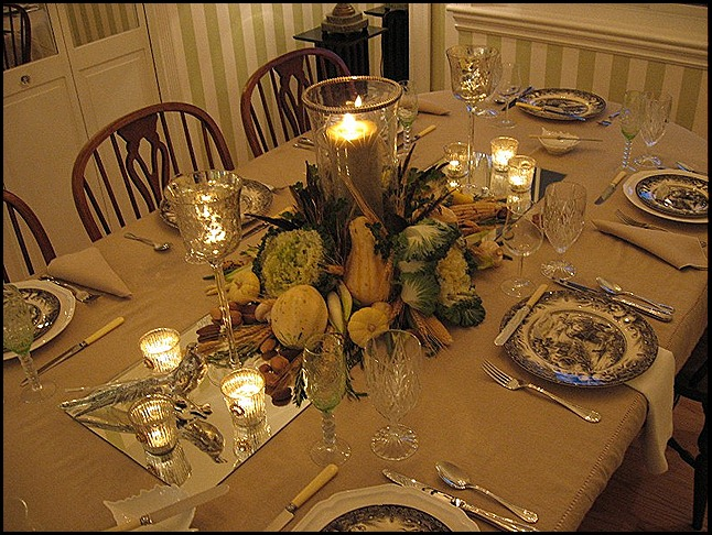 Thanksgiving Table 2008 038 (800x600)