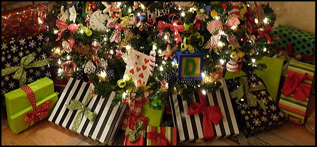 Christmas Tree 2008 065