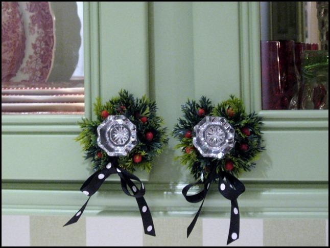 Christmas kitchen 2008 021 (800x599)