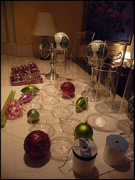 christmas dining room 2010 007 (600x800)