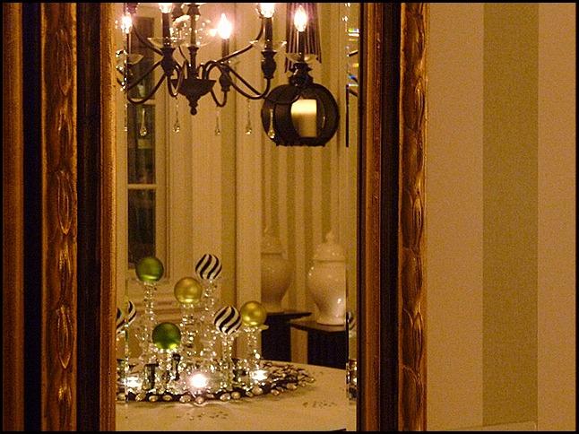 Blog Christmas 2010 033 (800x597)