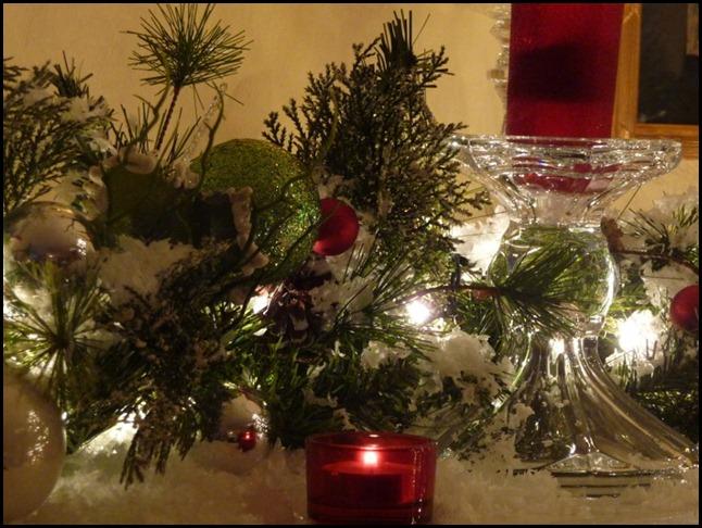 Blog Christmas 2010 002 (800x600)