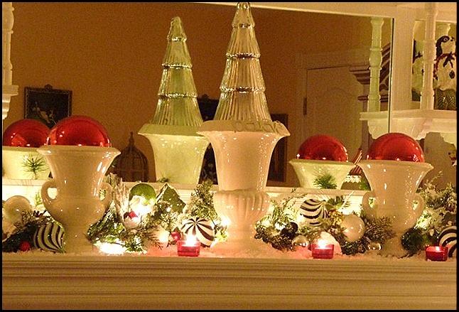 Blog Christmas 2010 020 (800x550)