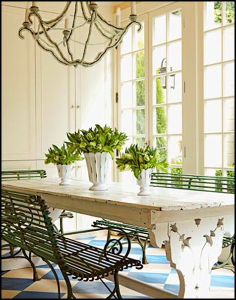 white-dining-room-0706_xlg[1] (360x460)
