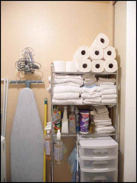 Laundry room 2011 003 (600x800)