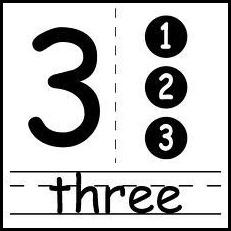 3 (225x225) (225x225)