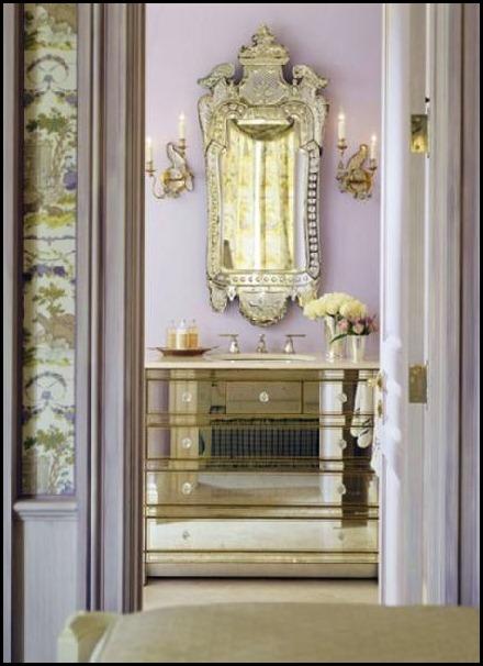 decorpad mirrored furniture (434x600)