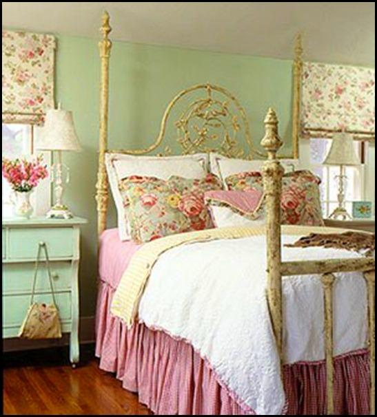 bedroom (300x333) (2)