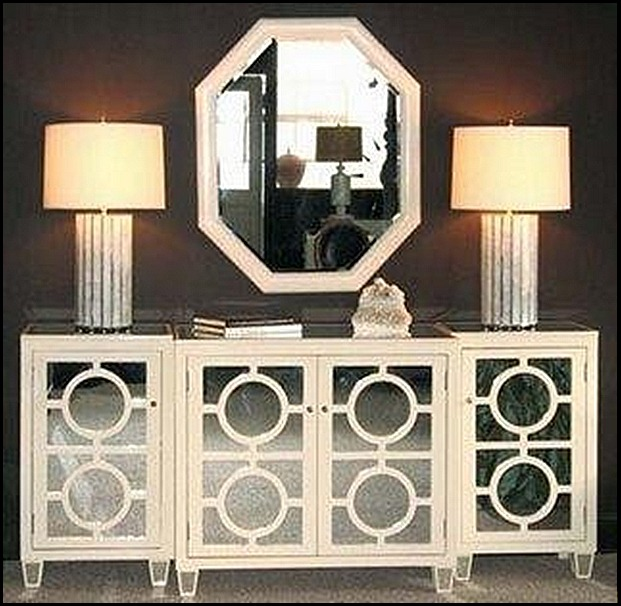 mirrored furniture (320x312)