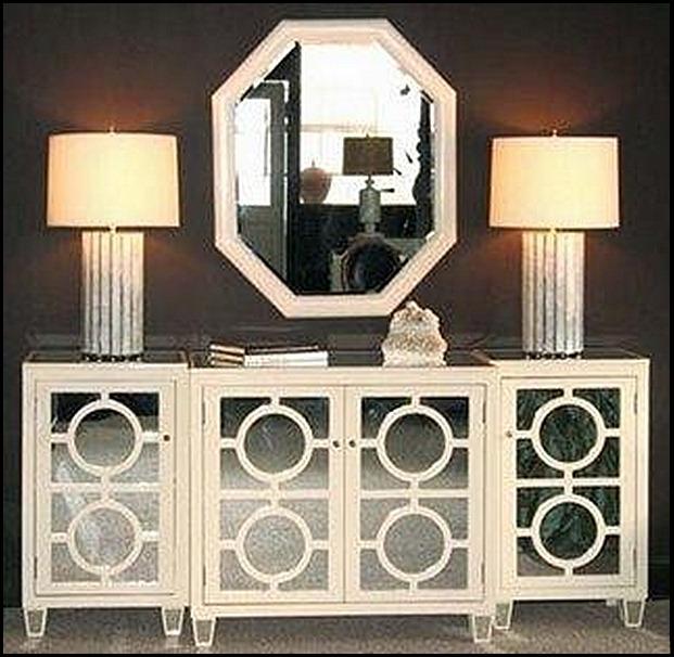 mirrored furniture (320x312)