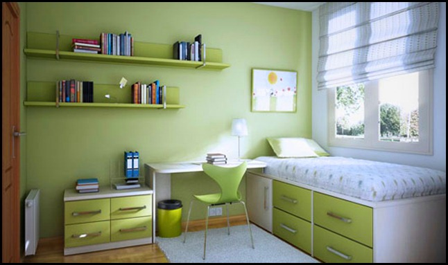 children-room-interior-ideas-01[1]