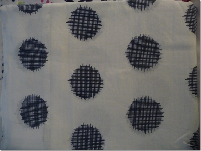 IKEA 016 (800x600)