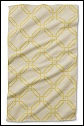 yellow (170x255)