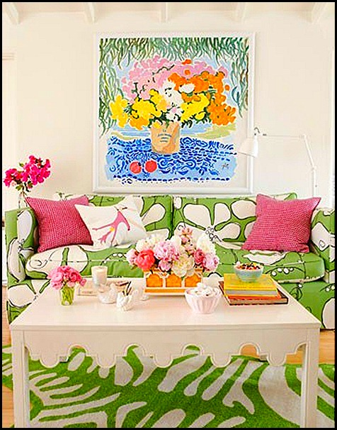 designer Krista Ewart beach cottage (360x460) (360x460) (2)