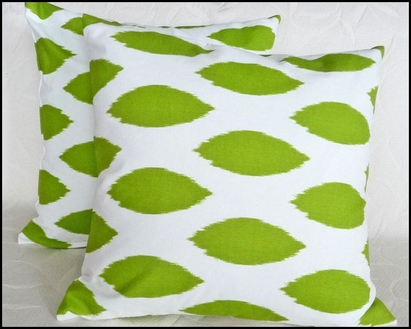 spring green 19 (570x456)