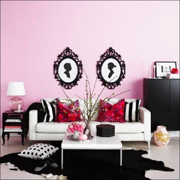 7 decorpad (600x600)