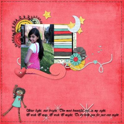 Zareenah1