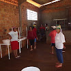 aula_laranjeiras07.jpg