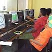 Qualificação Social e Profissional » Programa de Experimentaçãovalidação de Material Didático sobre Microcrédito