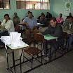 aula_curitiba_cozinha08.jpg