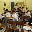 Qualificação Social e Profissional » Curso de Qualificação em Eletricidade e Mecânica em Canoas/RS
