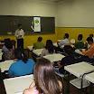 aula_apucarana03.jpg