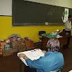 aula_apucarana06.jpg