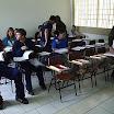 aula__em_Rio_Negro_Mafra_004.jpg