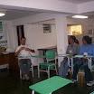 cursos_santanaparnaiba_SP01.jpg