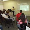 aula__em_Porto_Alegre_006.jpg