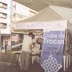 Economia Solidária » III Feira de Economia Solidaria de Sao Paulo - 2004