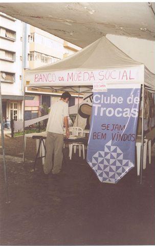 clube_trocas.jpg