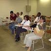 Qualificação Social e Profissional » Programa de formação de multiplicadores - Com-emprego - Piracicaba