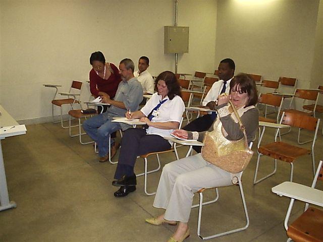com_emprego_sbcampo_08-12-2005_001.jpg