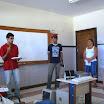 cursos_camacari_BA08.jpg