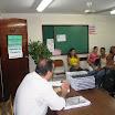 Qualificação Social e Profissional » Cursos validados pela CATALISA em Recife/PE