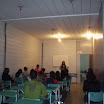 Qualificação Social e Profissional » Curso de Vendas em Santana do Parnaíba/SP