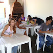 aula-cv-fran03.jpg