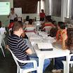aula-cv-fran11.jpg