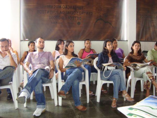 educadores02.jpg
